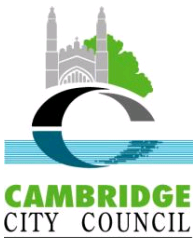Cambridge CC